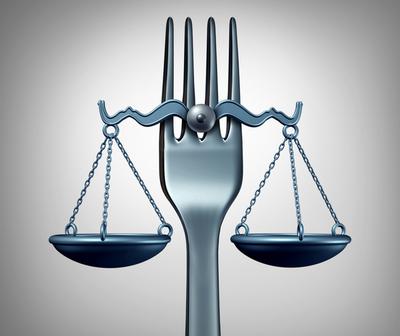 Imputan a 21 padres por incumplimiento del deber alimentario