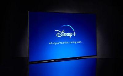 Disney + llega a 26.5 millones de suscriptores
