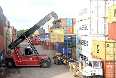 """""""Desafíos y Oportunidades del Tratado de Libre Comercio-MERCOSUR"""""""