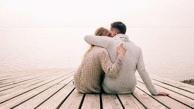 Mitos sobre las parejas que no tienen hijos