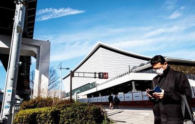 """Juegos de Tokio """"se desarrollarán según lo previsto"""""""