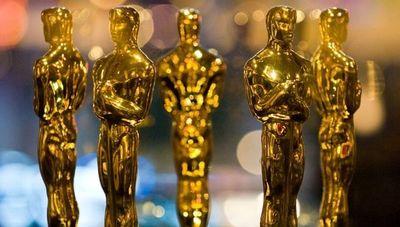 Oscars 2020: ¿cuánto cuesta la celebración más icónica de la industria del cine?