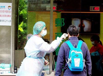Suben a 630 las muertes por coronavirus en China