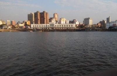 Encuentran cuerpo sin vida de instructor de la Marina · Radio Monumental 1080 AM