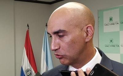 Oficialmente se descarta único caso sospechoso de Coronavirus en Paraguay