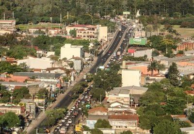 Paraguay liderará crecimiento económico en la región, vaticinan