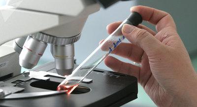 Pruebas del Coronavirus ya se podrán hacer en el país y caso sospechoso fue descartado