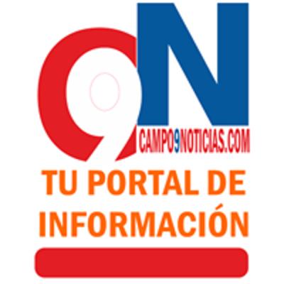 Gobierno inaugura nuevo pavimento que beneficiará a 25 mil habitantes de Caaguazú