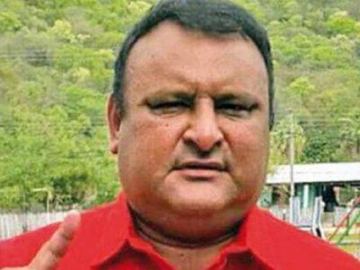 Fuerte Olimpo: Fiscalía acusa a intendente por lesión de confianza