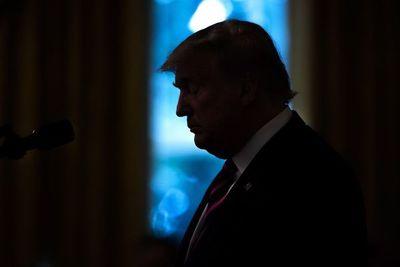 Trump confirma que EE.UU. mató en enero al líder de Al Qaeda en Yemen