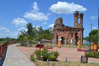 Realizarán conversatorio turístico en Pilar