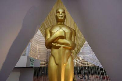 El Óscar llega con claros favoritos y denuncias sobre diversidad