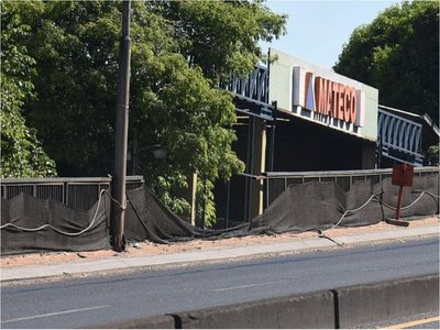 Obras de viaductos registran retrasos y se encarecieron