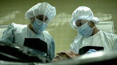 Coronavirus: nueve películas sobre epidemias