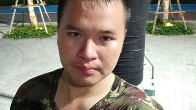 Tiroteo en Tailandia: Militar robó armas y asesinó a personas de un centro comercial