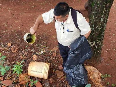 Ascienden a diez los casos positivos de dengue en Alto Paraná