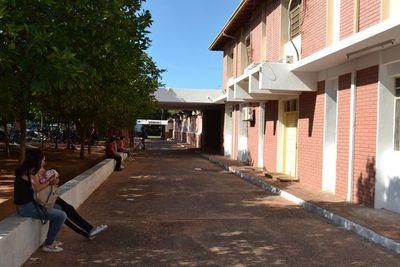 Paciente muere con sospecha de dengue en San Juan Bautista