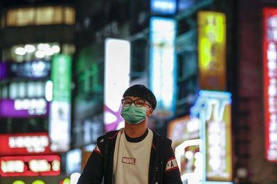 OMS pide no politizar la epidemia de coronavirus