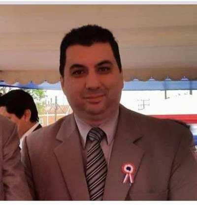 Ex funcionario de la Municipalidad de Ciudad del Este pide nulidad del proceso en su contra