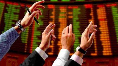 Leve reducción del riesgo financiero del Paraguay
