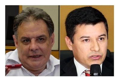 Hugo Richer: 'El presidente de INDERT por decoro debe irse'