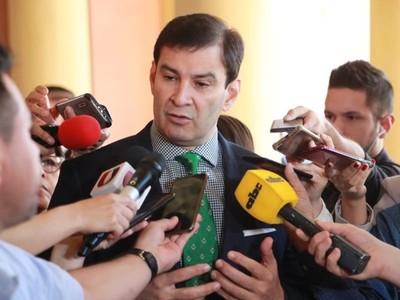 Senador sobre el MEC: 'siento pena por la educación en Paraguay'