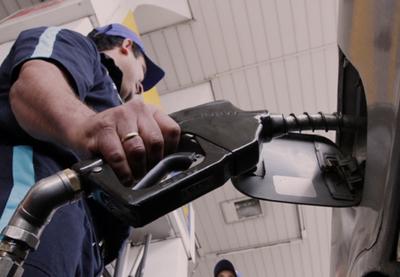 Desde Dicapar sostienen que el Gobierno no quiere resposabilizarse de la probable suba de combustible