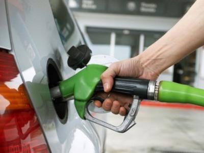 Costo de la nafta: Dicapar asegura que asesora ad honorem al Gobierno