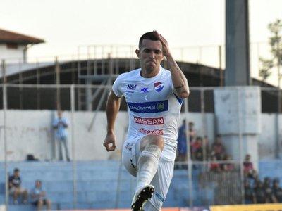 El Tricolor debuta en la Sudamericana 2020