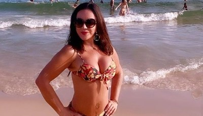 Zuni Castiñeira sale al paso de críticas