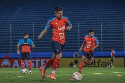 Cerro recibe esta tarde a Universitario de Perú por el partido de vuelta de la Libertadores