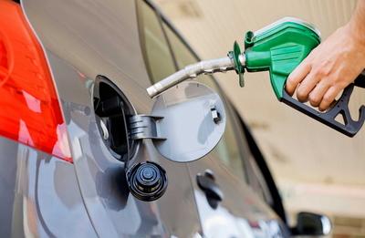 Petropar no subirá los precios del diésel y naftas