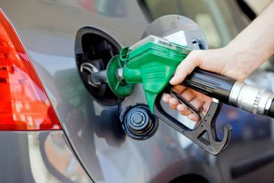 Acuerdan la no suba de combustibles
