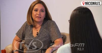 Ley de adopciones regula y amplía funciones de la MDP para derecho del niño de crecer en familia