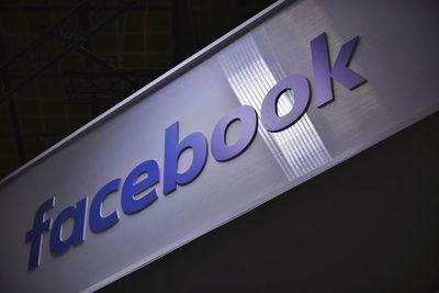 Nuevo operativo de Facebook desmanteló red de cuentas de inteligencia rusa