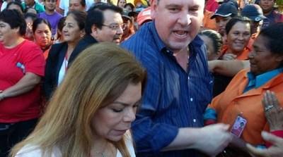 Caso ZI: Defensa pide suspender audiencia preliminar