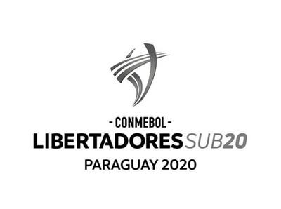 """Acreditaciones """"CONMEBOL Libertadores Sub 20"""""""