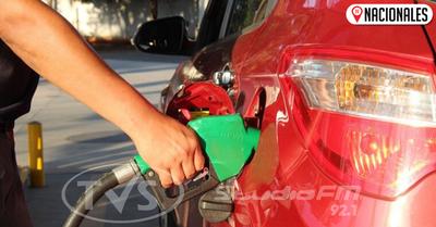 Distribuidoras privadas, molestas con Petropar por no aumentar sus precios