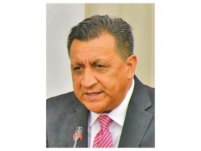 CM publica primeros puntajes de los candidatos a la Corte
