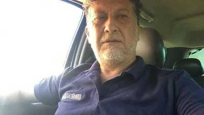 SPP pide protección a periodistas de Pedro Juan Caballero ante asesinato de comunicador