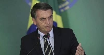 Brasil y Argentina buscan curar heridas
