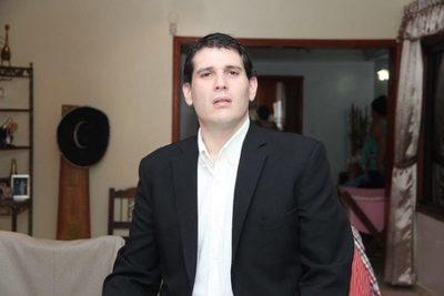 """""""Raulito"""" Sánchez se defiende y justifica reposo de 220 días"""