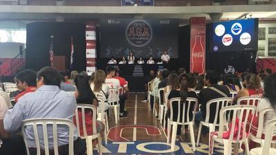 Banco Atlas presenta el Intercolegial ASA Banco Atlas Coca Cola 2020, el más importante del año