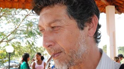 Matan a tiros a un periodista en PJC