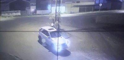 PJC: Piden ayuda para localizar vehículo que atropello a una niña