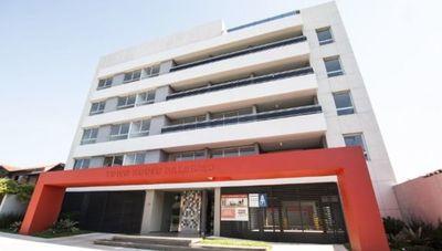 Desarrolladores invierten US$ 5 millones en Town House Palermo
