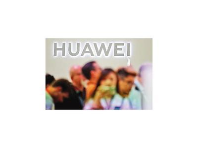 Presentan nuevos cargos de robo contra Huawei en EEUU
