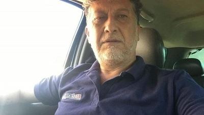 Celulares y notebook de periodista asesinado serán sometidos a peritajes