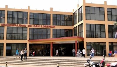 Municipalidades recibieron del Tesoro más de G. 93.000 millones