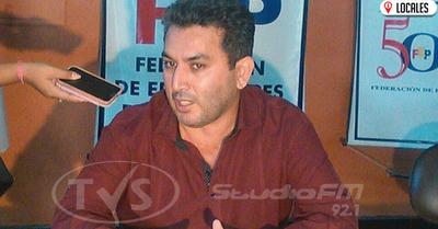 FEP sigue con su postura contra el Ministro del MEC
